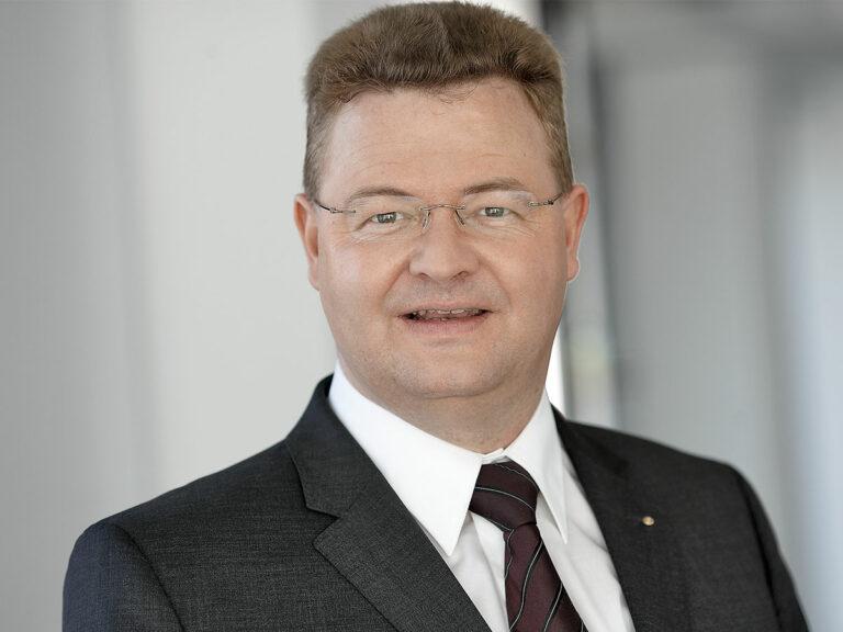 Michael Friemuth