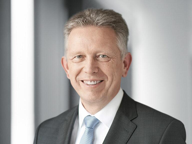 Jürgen Kürpick