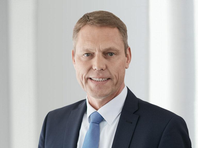Dr. Dirk Quest