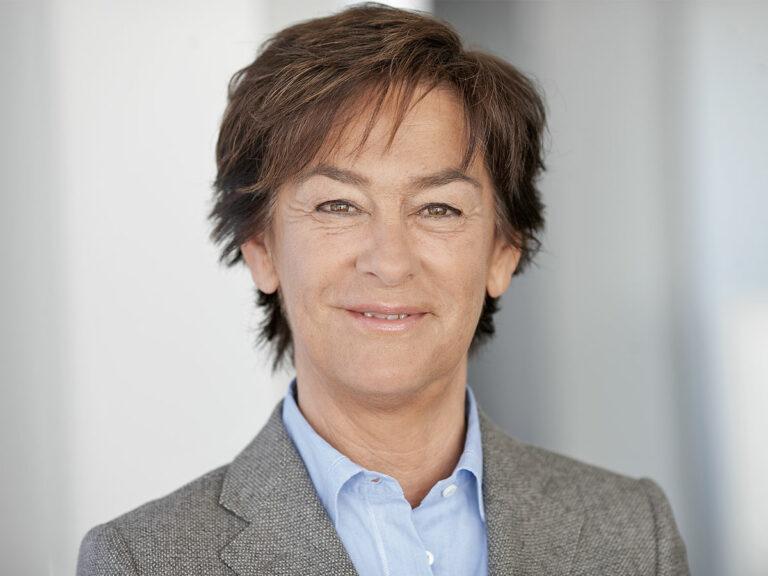 Gabriele Schäfers