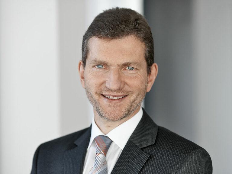 Günther Sonnenkemper