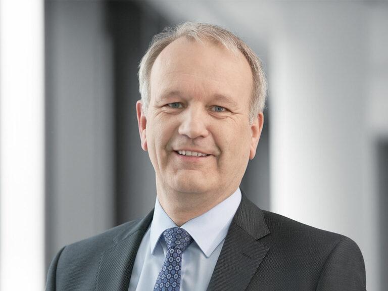 Ulrich Windgassen