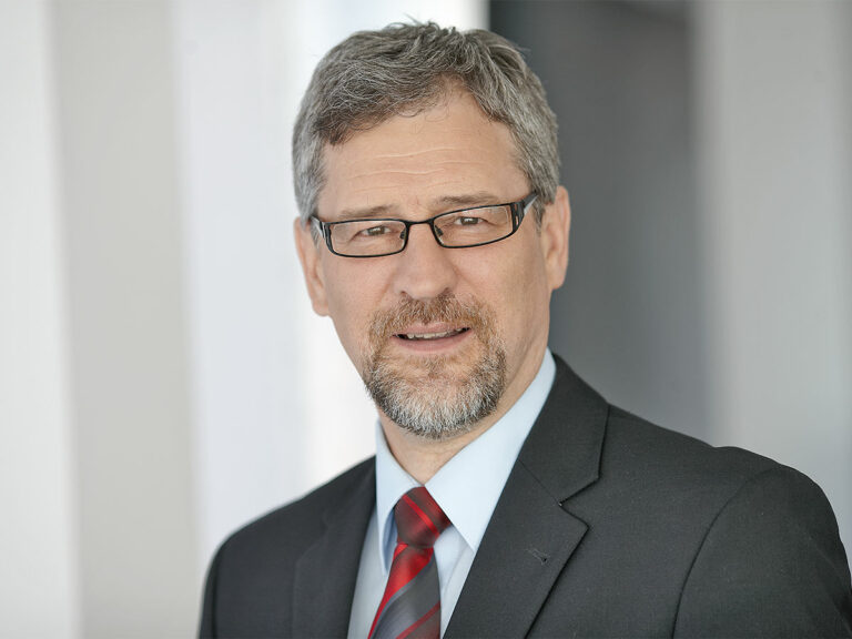 Michael Witte