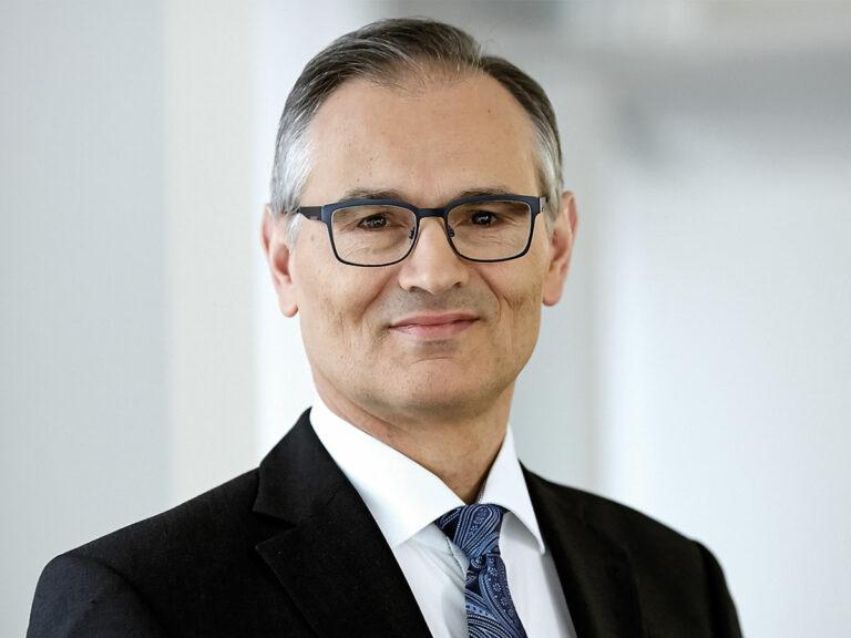 Dr. Wolfgang Zündorf