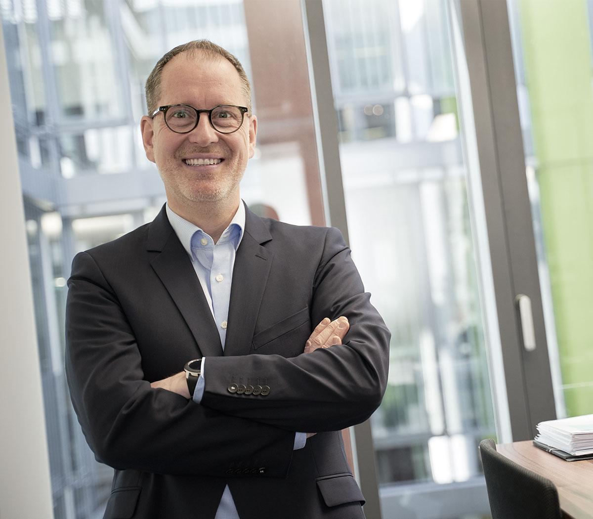 Mathias Engelmann