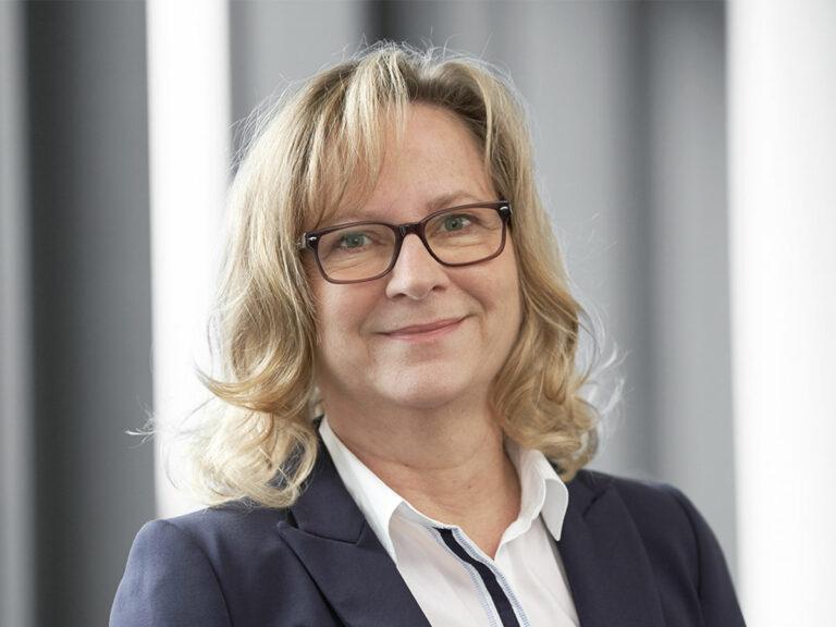 Rita Eggebrecht