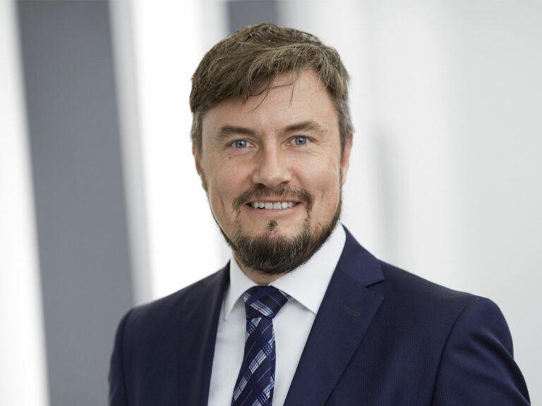 Björn Körtner