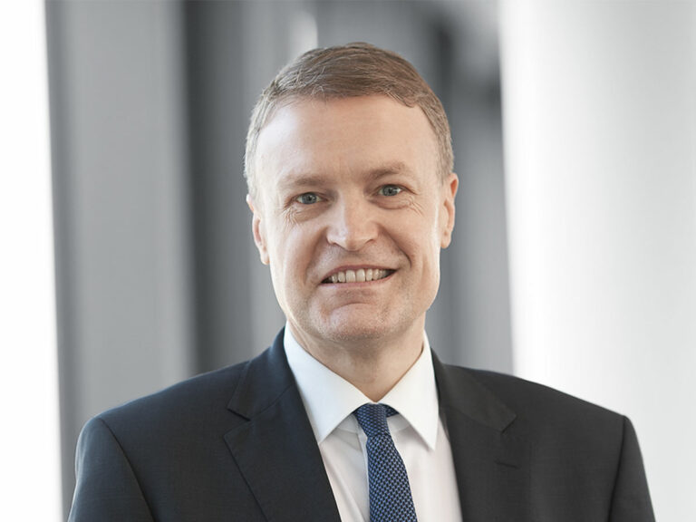Matthias Bannenberg