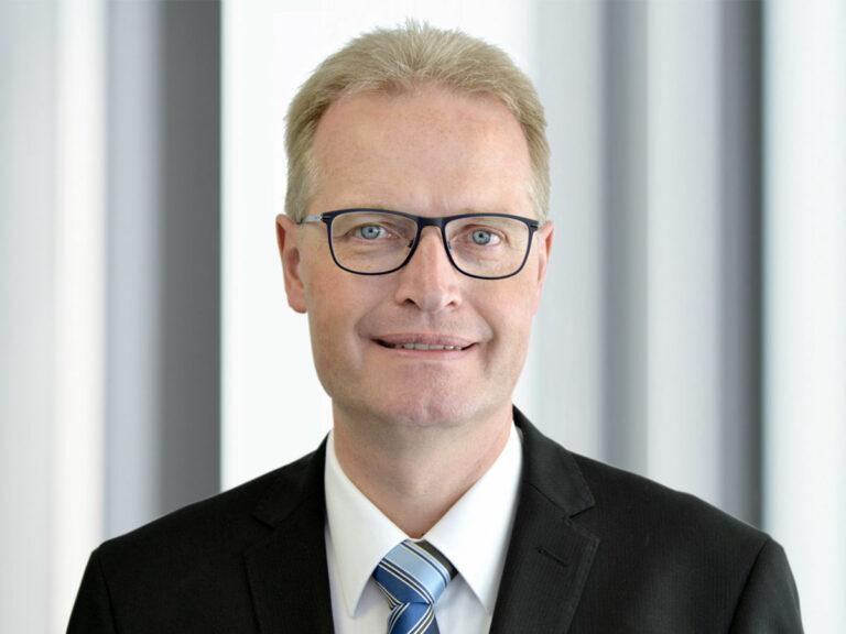 Matthias Gockeln