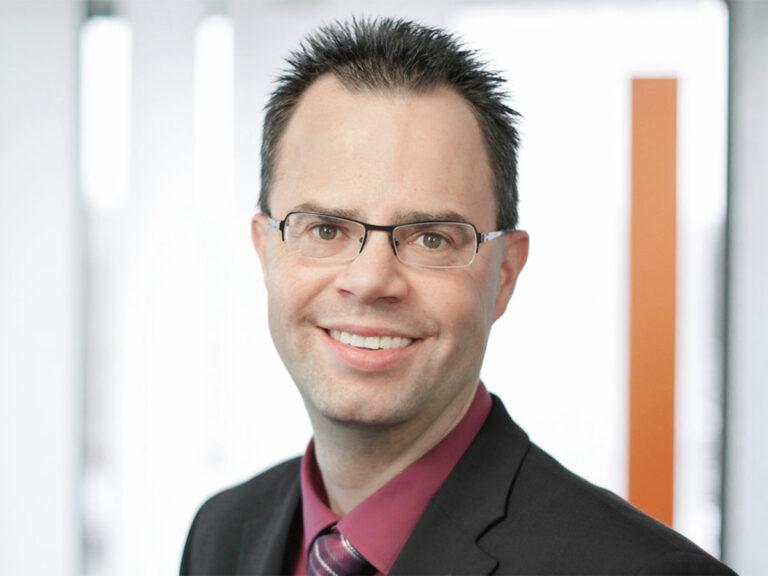 Michael Hanewinkel