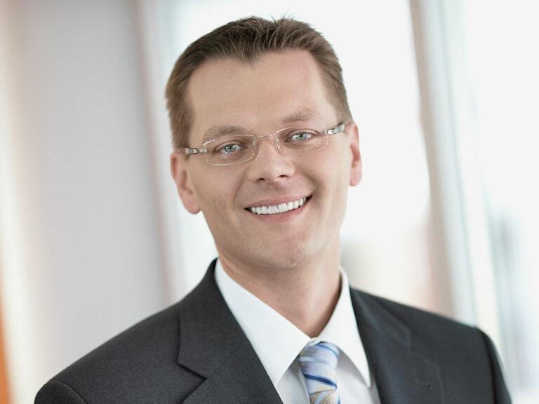 Michael Meier1