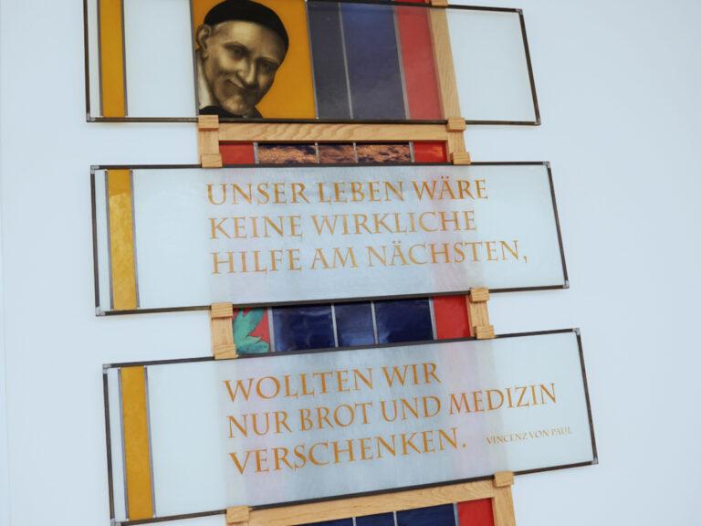 Katholischen Hospitalvereinigung Weser-Egge