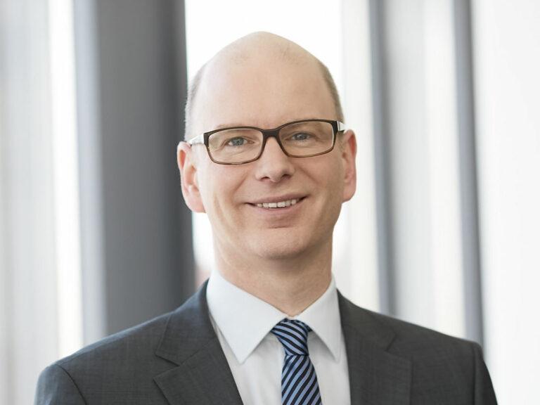 Gerrit Harder