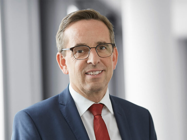 Hubertus Henning
