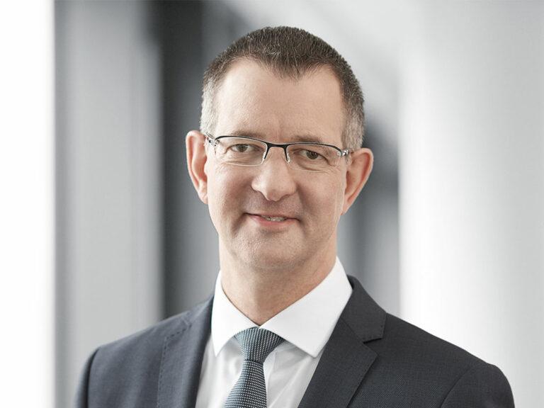Rainer Hißmann