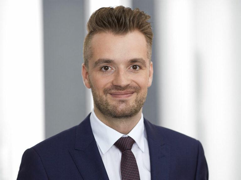 Moritz Niemann