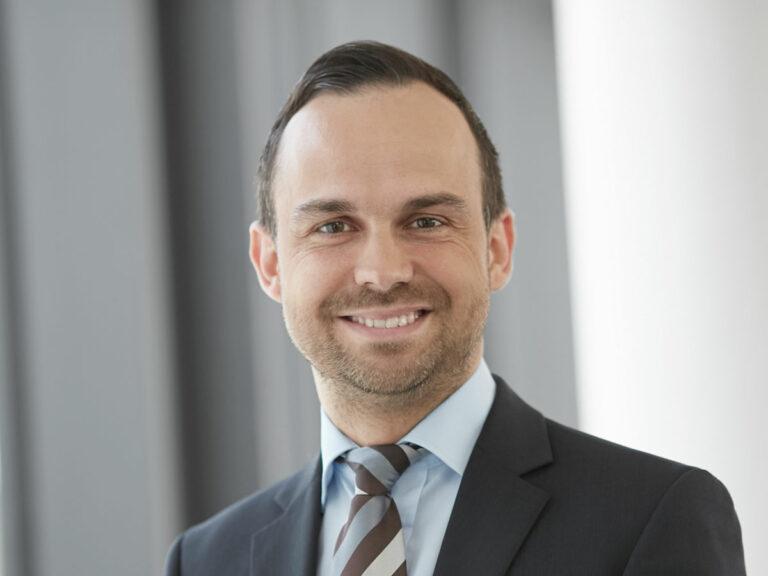 Patrick Jazwiec