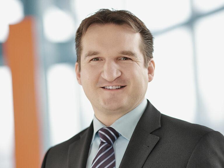 Michael Keuper