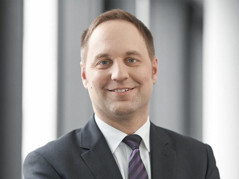 Tobias Pettke