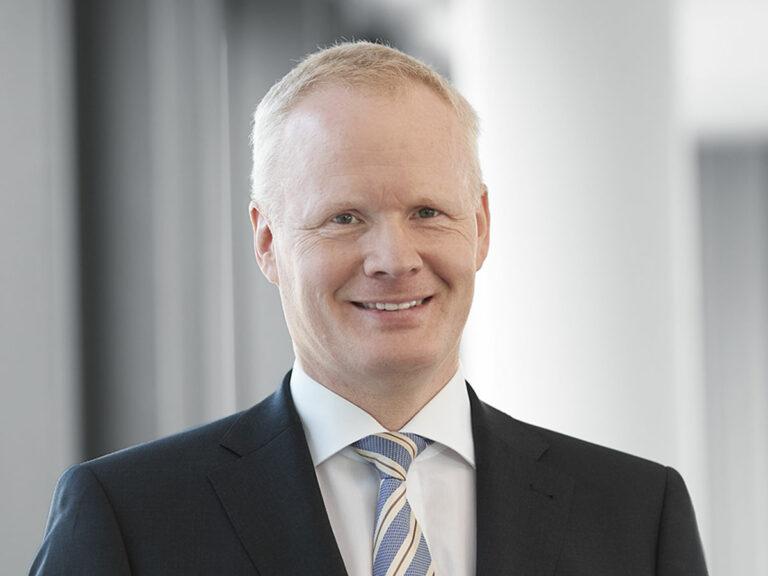 Karsten Pohl