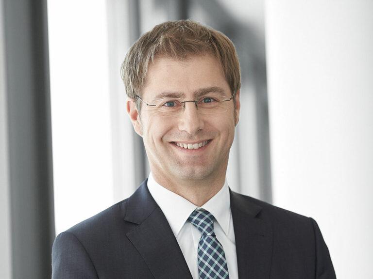 Matthias Tepper