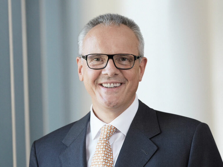 Willi Ernst
