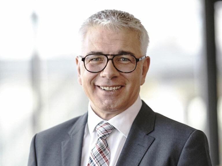Wolf-Dieter Jordan