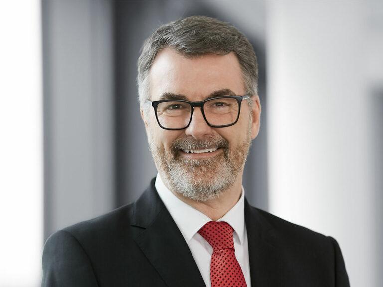 Andreas Traumann